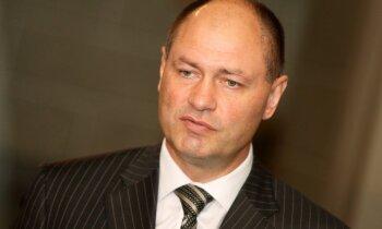 Ozolnieku novada dome nolemj apstrīdēt novadu reformu Satversmes tiesā