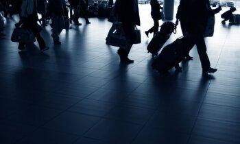 Reemigrantu pirmie soļi Latvijā: 'Sākumā īsti nesapratām, uz ko ielaižamies'