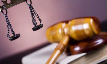 'Winergy' skandāls: Latvija pret igauņu miljonāru un 150 miljonu darījums