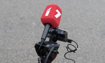 Faktu pārbaude: LTV sižetā Krastmalas piketā sanākušo skaits attēlots korekti