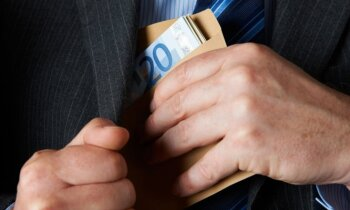 Ēnu ekonomikas apkarošanai VID padziļināti pētīs PVN plaisu