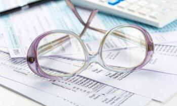 VDI nav saņemtas sūdzības par atalgojuma nenorādīšanu sludinājumos
