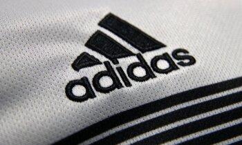 'Adidas' plānojot atbrīvoties no 'Reebok' zīmola