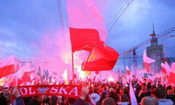 Karstais Polijas jautājums: ko var darīt un dara opozīcija