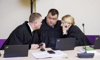 Pisuāru instrukcijas kā pierādījumi un nepamatotas apsūdzības – ko tiesa pārmet Zolitūdes traģēdijas prokuroriem