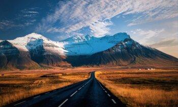Nē, Islandē imigrantiem par vietējo sieviešu apprecēšanu nemaksā