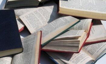 Ieguvums vai klupšanas akmens – kā augstskolas vērtē akadēmiskā personāla novecošanu