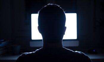Arī krāpnieki 'pārceļas' uz internetu – kā pandēmijā mainās noziedzības tendences