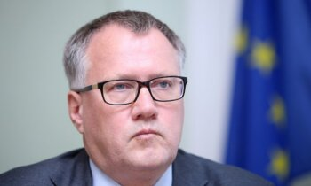 Mikrouzņēmumu gals: jaunajiem uzņēmējiem sola citu režīmu; startapiem – ambiciozāko atbalstu Baltijā