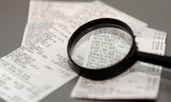Čeku loterija nākamgad izmaksās 650 tūkstošus, rezultātus izvērtēs pēc gada