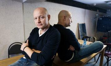 TV3 skaidro Ķestera aiziešanu no seriāla 'Svešā seja'
