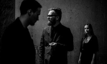 'Delfi' iesaka: Pieci jaunumi latviešu mūzikā, ko nepalaist garām