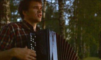 Meklēšanā esošais Ansis Ataols Bērziņš izdod dziesmas videoklipu
