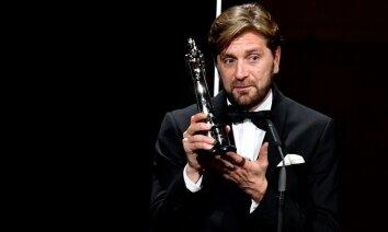 Berlīnē nosaukta Eiropas labākā filma – zviedru 'The Square'