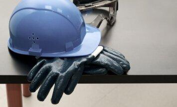 LU Akadēmiskā centra Torņakalnā būvniecību uztic 'LNK Industries Group'
