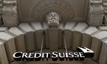 Акции ведущих европейских банков рухнули на 45%: их исключают из Euro Stoxx