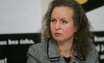 Sankciju karš: Latvijas uzņēmējiem strauji jāsāk meklēt jauni tirgi