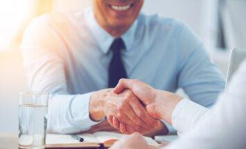 Общение с заказчиком: основные признаки, что перед вами проблемный клиент