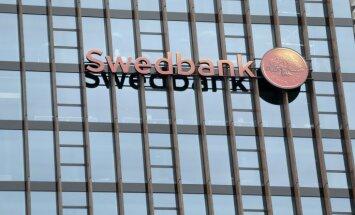 Шведская финансовая группа признана самым ценным предриятием Балтии
