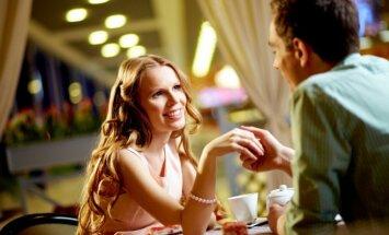 Как после развода поверить в себя и начать ходить на свидания: 12 советов от экспертов