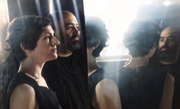 Taustiņmūzikas festivāls 'Takts' izziņo pirmos māksliniekus