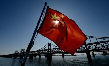 """""""Газпром"""" подписал мега-контракт на поставку газа в Китай: есть ли выгода для России?"""