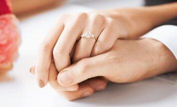 'Normālas sievietes kvēlākā vēlme nav apprecēties...' pārsteidzošs slavena psihologa paziņojums