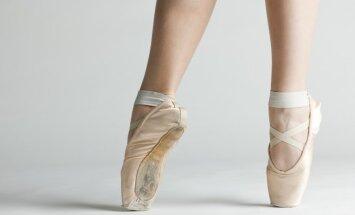 Starptautiskais Baltijas baleta festivāls krāšņi svinēs 20 gadu jubileju