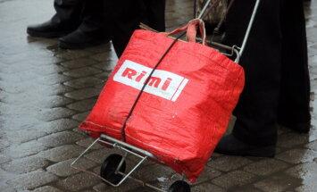 Petīcijā vairāk nekā 4000 cilvēku aicina 'Rimi' atteikties no sprostos dētām vistu olām