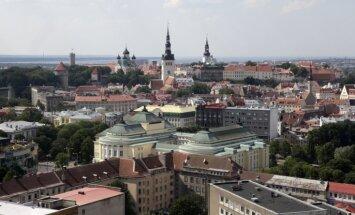 Издание: возможные проблемы в шведской экономике дамокловым мечом нависли над Эстонией