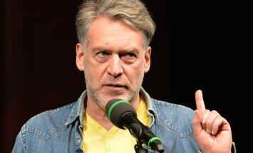 Артемий Троицкий назвал песню Шнурова для детского шоу пределом цинизма