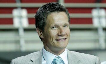 Latvijai ir labas izredzes uz Eiropas basketbola čempionāta rīkošanu, saka Šneps