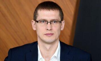 Прокурор прекратил дело против экс-сотрудника БПБК Юрашса