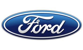 Трамп уговорил Ford не переносить завод в Мексику