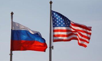 Pasaules līderi atbalsta britu apsūdzības Krievijai 'Novičok' lietā