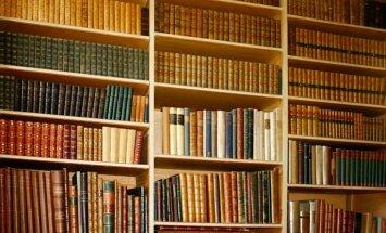 Teologs var strādāt ne tikai baznīcā jeb Ko darba tirgū atrod reliģijas pētnieki?