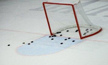 Miris Novokuzņeckas 'Metallurg' sistēmas talantīgs hokejists