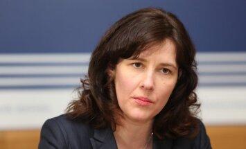 Министр финансов: на должность гендиректора СГД объявим новый конкурс