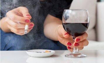 Правительство поддержало повышенное увеличение акцизов на алкоголь и сигареты