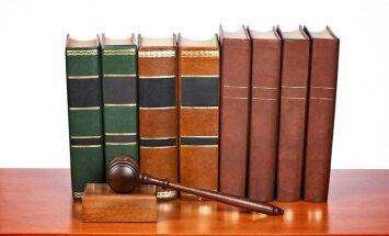 Jauns likums Krievijā paredz sodu par konsultēšanu vai palīdzību 'pretvalstiskām' ārzemju organizācijām