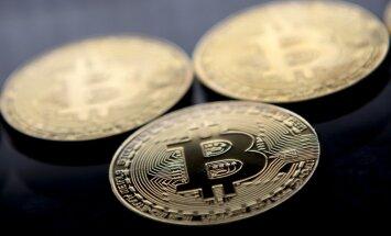 Finanšu uzraugi nesaredz jēgu virtuālās valūtas regulējumam; VID citās domās
