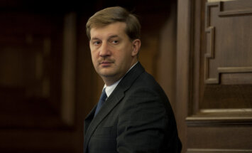 Piedāvātie demogrāfijas pasākumi ir nepārdomāti, vēstulē Kučinskim bažījas opozīcija