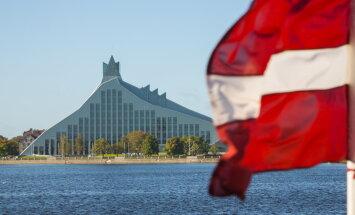 Raiņa un Aspazijas jubilejas gadu noslēgs ar koncertu Latvijas Nacionālajā bibliotēkā