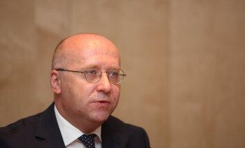 DP: Krievija 16. marta pasākumus Rīgā izmantos, lai diskreditētu Latviju