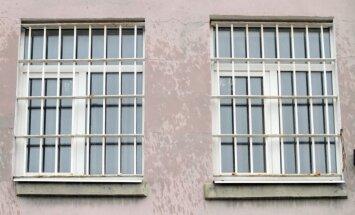 Dalības maksai Eiropas cietumu organizācijā šogad nepieciešami vairāki tūkstoši eiro