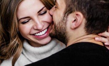 Нарочно не придумаешь: как история онлайн-обмана с кражей личности закончилась настоящей любовью