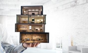25 способов, как улучшить свой дом и атмосферу в нем