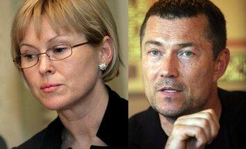 Jaunzeme-Grende paraksta līgumu ar Žagaru; aicina atjaunot LNO 'finanšu veselību' ar aktīvu un konstruktīvu darbu