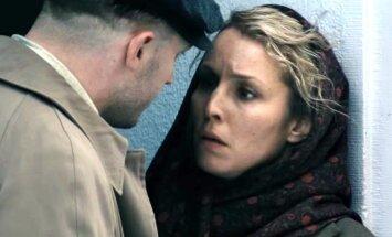 Krievija aptur Staļina laikus atainojošas Holivudas filmas izrādīšanu