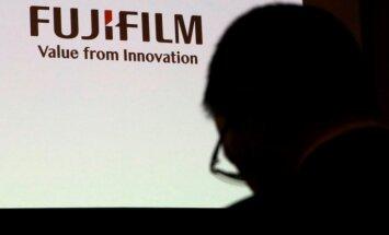 'Fujifilm' pārņem 'Xerox'; iespējams, 10 tūkstoši zaudēs darbavietas